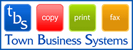 Town Business Systems